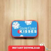 snowflake-kisses-72px